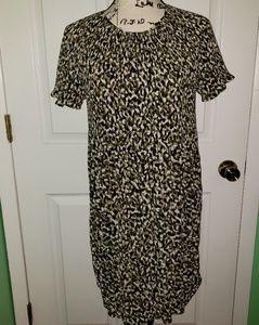 Michael Michael Kors Mini  Dress size X-Small